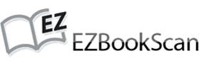 EZBookScan