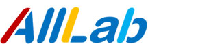 AIILab